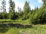70012 Ruckle Rd - Photo 22