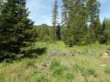 70012 Ruckle Rd - Photo 23