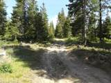 70012 Ruckle Rd - Photo 24