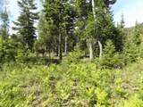 70012 Ruckle Rd - Photo 25