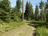 70012 Ruckle Rd - Photo 26