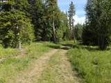70012 Ruckle Rd - Photo 27