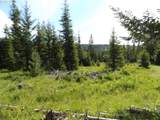 70012 Ruckle Rd - Photo 28