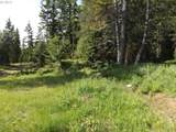 70012 Ruckle Rd - Photo 29