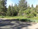 70012 Ruckle Rd - Photo 3