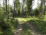 70012 Ruckle Rd - Photo 30