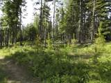 70012 Ruckle Rd - Photo 32