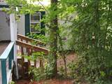 67898 Meissner Rd - Photo 2