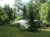 67898 Meissner Rd - Photo 21