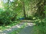 67898 Meissner Rd - Photo 23