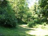 67898 Meissner Rd - Photo 25