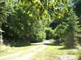 67898 Meissner Rd - Photo 3