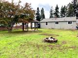 117 103RD Ave - Photo 3
