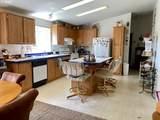 52956 Stringtown Rd - Photo 26