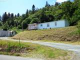 52956 Stringtown Rd - Photo 8