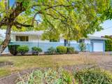 3507 Roswell St - Photo 2