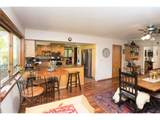 25630 Lawrence Rd - Photo 10