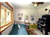 25630 Lawrence Rd - Photo 15