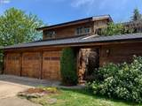 25630 Lawrence Rd - Photo 23