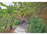 25630 Lawrence Rd - Photo 24