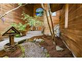 25630 Lawrence Rd - Photo 25