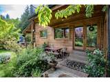 25630 Lawrence Rd - Photo 27
