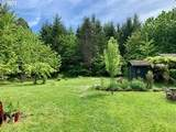 25630 Lawrence Rd - Photo 28