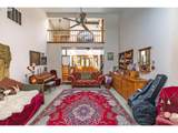 25630 Lawrence Rd - Photo 4