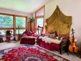 25630 Lawrence Rd - Photo 6