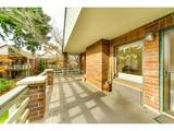 14955 Sacramento St - Photo 22