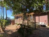 16406 Nelson Dr - Photo 13