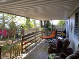 16406 Nelson Dr - Photo 21