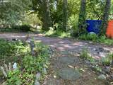 16406 Nelson Dr - Photo 22