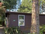 16406 Nelson Dr - Photo 3