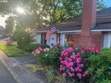 14295 Rocklynn Pl - Photo 2