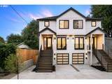 5267 15th Ave - Photo 1