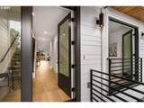 5267 15th Ave - Photo 10