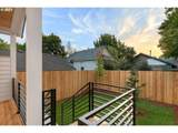 5267 15th Ave - Photo 25