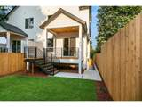 5267 15th Ave - Photo 26
