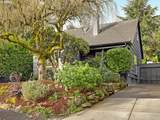 2125 32ND Ave - Photo 1