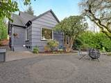 2125 32ND Ave - Photo 2