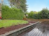 2125 32ND Ave - Photo 24