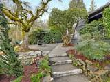 2125 32ND Ave - Photo 3