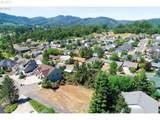 1366 Cedar Ridge Ct - Photo 10