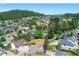 1366 Cedar Ridge Ct - Photo 12