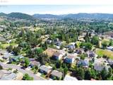 1366 Cedar Ridge Ct - Photo 4
