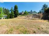 1366 Cedar Ridge Ct - Photo 8