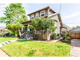 4547 30TH Ave - Photo 1