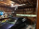 22727 Firwood Rd - Photo 21