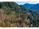 25775 Salmon River Rd - Photo 27